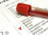 빈혈, 우리 몸의 질병 신호탄?