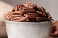 [건강푸드]알고 먹으면 더 좋은, '피칸(pecan)'의 7가지 효능?