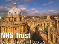 [세계 병원을 가다]의사와 환자가 소통하는 옥스퍼드 대학병원