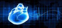 [메디체크]건강적신호, 심장이 두근거리는 부정맥