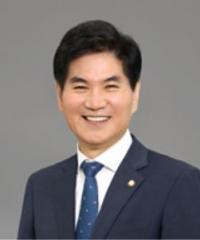 유엔 진출 한국인 비중, 재정 분담률 절반도 안돼