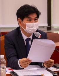 이용선 의원,'남북 연락·협의 기구의 발전적 재개 방안' 국회 토론회 개최